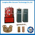 Sell  jewelery gold coating machine