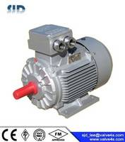 Sell D1CS series Eelectric Motor