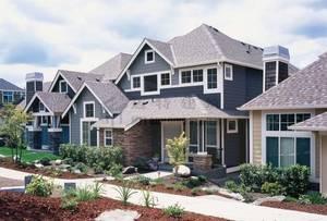 Wholesale fiber cement roof tile: Steel  Structure  Villa
