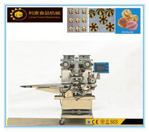 Wholesale sweet cookie: Cookie Machines