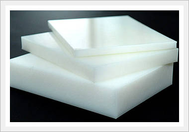 Hdpe Sheets Id 4413909 Product Details View Hdpe Sheets