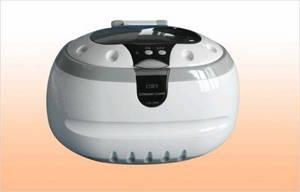Wholesale jewelry: Ultrasonic Cleaner 2800