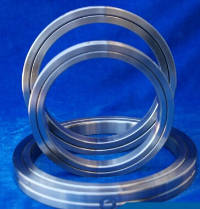 Wholesale Other Roller Bearings: SX011824 Crossed Roller Bearings (120x150x16mm) Machine Tool Bearing  High Precision  Robotic A