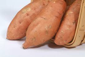 Wholesale Fresh Sweet Potatoes: Sweet Potatoes