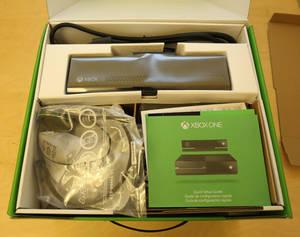 Wholesale joysticks: XBOX360 Wireless Controller Wholesale Joystick Joypad with Black& White + Accept Paypal