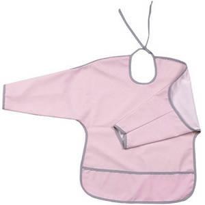 Wholesale Baby Bibs: Waterproof Baby Bib