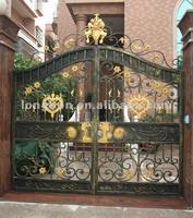 house iron gate design iron gate grill designs sliding