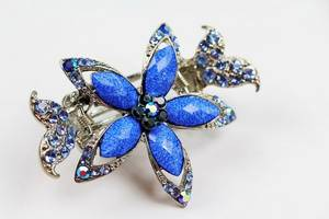 Wholesale Other Hair Accessories: Hair Clips