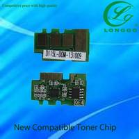 Sell toner chip for samsung mlt 115