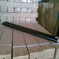 Log Rolls PVC Insulating Electrical Tape