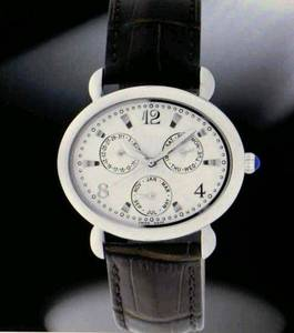 Wholesale j: Jewelry Watch SG1j