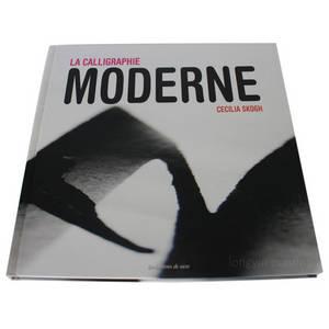 Wholesale printing service: Hardcover Moderne Books Printing in China,Hardbacks Printing Service