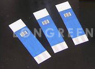 Wholesale glucose test strips: Blood Glucose Test Strip