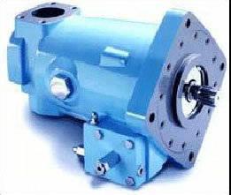 Wholesale q: Parker/Denison Premier Series Pumps:P16H, P16Q