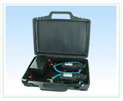 Wholesale electric sprayer: Electric Sprayer
