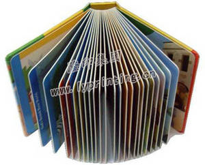 Wholesale printing service: Hardcover Book Printing,Children Book Printing,Printing Service in China