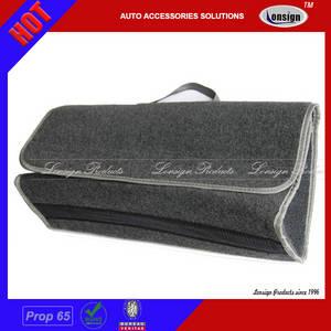 Wholesale car tools: Car Tool Bag