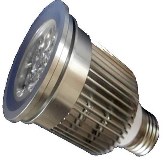 led spot light: Sell led spot lighting/led lighting/E27 lighting/GU10 lighting