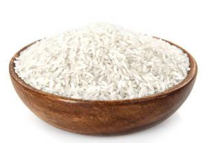 Wholesale Rice: Long Grain White Rice 5% Broken