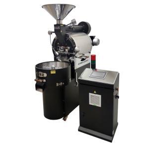 Wholesale electric motors: 5kg Coffee Roaster