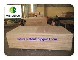 Wholesale furniture: Plywood for Nice Furniture