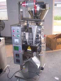 Wholesale cosmetic box set: Liquid Packing Machine