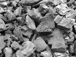 Wholesale charcoal: Charcoal....Order Now,,,,,,,,,,;;;;;