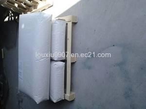 Wholesale c305: Silica Matting Agent