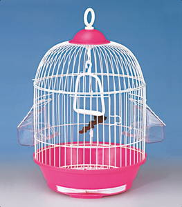 Wholesale bird nest: Pretty Bird Cages, Bird Breeding House, Brid Nest