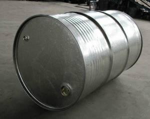 Wholesale 2d code: 2(2-Ethoxyethoxy)Ethanol 111-90-0
