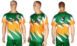 Wholesale best eye patch: Healong Customized Sublimation Rugby Jersey