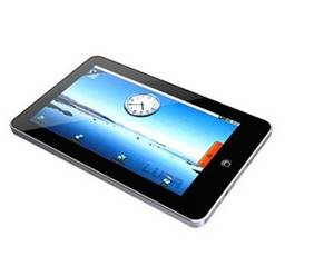 Wholesale 7inch mid: 7 Inch MID Tablet PCwith Wifi