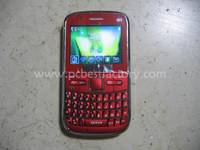 Offer Cell Phone M9000