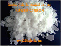 Sell solid caustic soda
