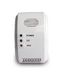 Sell Gas and carbon monoxide detector