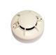 Sell 220V Standalone Smoke Detector