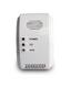 Gas&Carbon Monoxide Detector
