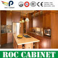 Sell 2013 solid wood Kitchen Cabinets Discount from China