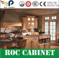 Sell 2013 Ready to assemble solid wood kitchen cabinets from China