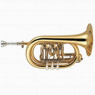 and this is euphonium awesomeness pinterest