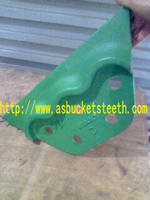Sell side cutters,wing shrouds for excavators,loaders