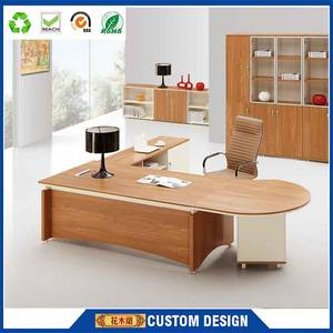 Wholesale wholesale sheet sets: Hot Sale Top Quality Office Furniture Wood Executive Desk Made in China