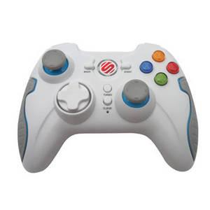Wholesale game joypad: Wireless Game Controller