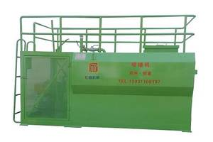 Wholesale rice liquor: Hydroseeder for Lawn