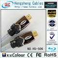 Sell  High Speed HDMI CABLE 1.4Version