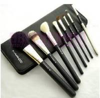 Sell MAC Makeup brushes