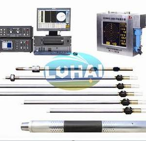 Wholesale Measuring & Gauging Tools: Measurement While Drilling System,Lwd