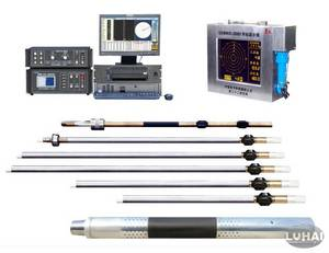 Wholesale Measuring & Gauging Tools: Measurement While Drilling System