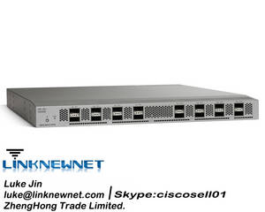 Wholesale cisco 7942: New and Used Cisco Voip IP Phone 7960 7942 in Stock