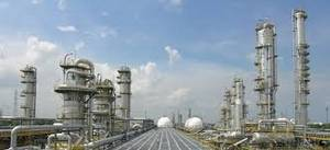 Wholesale russian companies for petrochemicals: Industrial Fuel